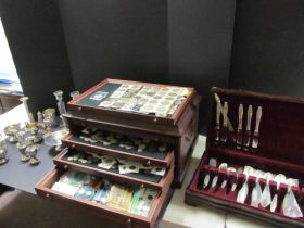 Coins and Silver at Auction! featured photo 1