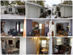 Cozy Two Bedroom Home In Independence MO featured photo 1