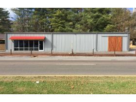 Prime Commercal Property - Volunteer Parkway featured photo 1