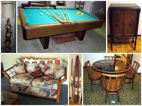 Way Estate 1970's Time Capsule Auction featured photo 2