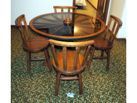 Way Estate 1970's Time Capsule Auction featured photo 5