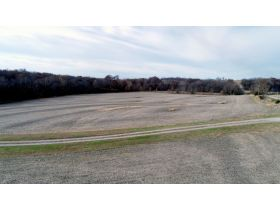 Land Auction, Howard Co., MO - 115 Ac. +/- With Two Outbuildings At 272 State Route K, Glasgow, MO featured photo 3
