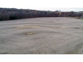 Land Auction, Howard Co., MO - 115 Ac. +/- With Two Outbuildings At 272 State Route K, Glasgow, MO featured photo 5
