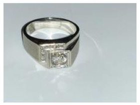Fine Jewelry, Waterford Glass and Collectibles Online Auction featured photo 2