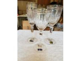 Fine Jewelry, Waterford Glass and Collectibles Online Auction featured photo 6