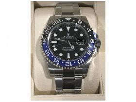 High End Timepieces & Jewelry  featured photo 1