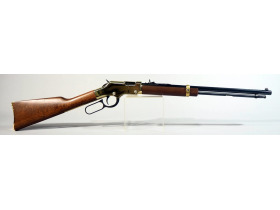 Yippie Ki Yay Firearm and Outdoor Sportsman Auction featured photo 4