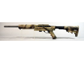 Yippie Ki Yay Firearm and Outdoor Sportsman Auction featured photo 5