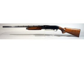 Yippie Ki Yay Firearm and Outdoor Sportsman Auction featured photo 9