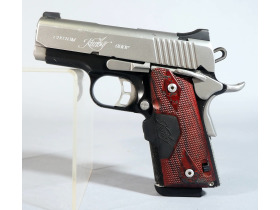 Yippie Ki Yay Firearm and Outdoor Sportsman Auction featured photo 12
