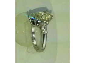 DIAMOND RING AUCTION - ONLINE ONLY featured photo 9