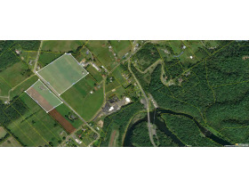 Estate Auction   23 Acres in Lots & Brick House- Personal Property featured photo 5