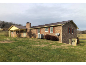 Estate Auction   23 Acres in Lots & Brick House- Personal Property featured photo 4