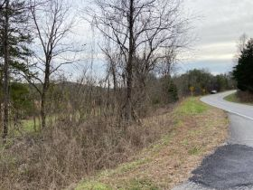 Tellico Plains Absolute Online Real Estate Auction featured photo 1