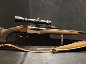 Spring Firearms and Sporting Goods Auction featured photo 3
