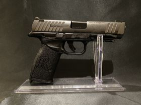 Spring Firearms and Sporting Goods Auction featured photo 9