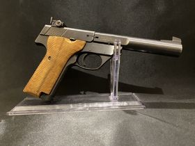 Spring Firearms and Sporting Goods Auction featured photo 5