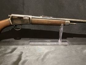 Spring Firearms and Sporting Goods Auction featured photo 7