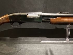 Spring Firearms and Sporting Goods Auction featured photo 10