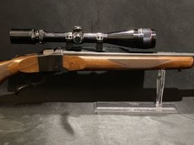 Spring Firearms and Sporting Goods Auction featured photo 11
