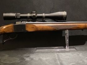 Spring Firearms and Sporting Goods Auction featured photo 12