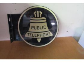 Lawn Sheds, Appliances, Vintage Radios, Pocket Watches & More! - Columbia, MO featured photo 11