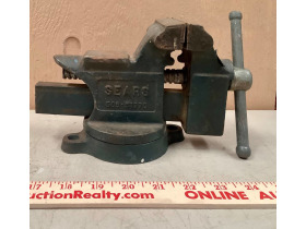 Weatherford Combined Estates Auction - Online Only featured photo 7