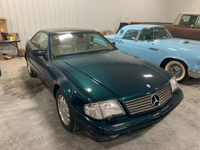 ONLINE AUCTION featuring Classic Cars, Industrial Equipment, Antiques, Home Decor, Furniture and More! featured photo 3