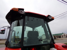 KUBOTA TRACTOR W/ LOADER - BUSHHOG -  Online Bidding Only Ends Wednesday, Feb. 12th @ 3:00 PM CST featured photo 8