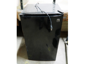 RF Fisher Electrical Liquidation Auction Catalog 3 featured photo 8