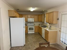 AUCTION: 2 BR, 2 BA in The Cottages At Innsbrooke - One Level Living 55+ Community featured photo 10