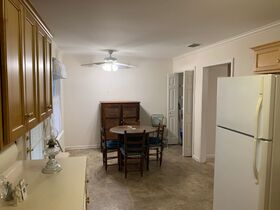 AUCTION: 2 BR, 2 BA in The Cottages At Innsbrooke - One Level Living 55+ Community featured photo 12