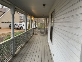 """AUCTION: 3 BR, 2.5 BA """"Handyman Special"""" in East Brainerd Area of Chattanooga - Cul-de-sac Treed Lot featured photo 10"""