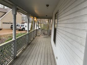 """AUCTION: 3 BR, 2.5 BA """"Handyman Special"""" in East Brainerd Area of Chattanooga - Cul-de-sac Treed Lot featured photo 12"""