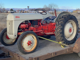 February Hybrid Online Equipment Auction featured photo 4