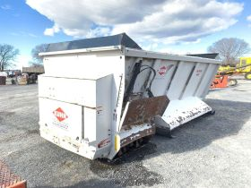 February Hybrid Online Equipment Auction featured photo 5
