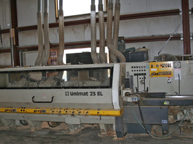 31st Annual Air Works Auction. * Day 2 * featured photo 8