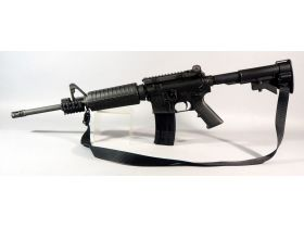 Trigger The Heart Firearm And Sportsman Auction featured photo 6