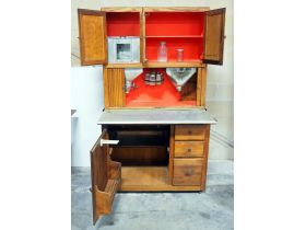 A Little Bit Of Everything Combined Estate Auction featured photo 8