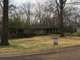 SOLD!! 854 Avenue of Pines Street, Grenada, MS featured photo 3