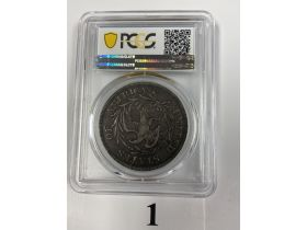 Auctions: Estates, Early American Coins, Jewelry! featured photo 5