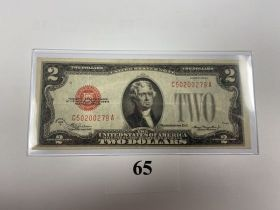 Auctions: Estates, Early American Coins, Jewelry! featured photo 7