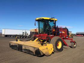 April Hiawatha Valley Hybrid Online-Only Auction featured photo 2