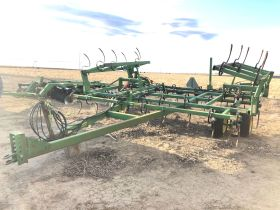 April Hiawatha Valley Hybrid Online-Only Auction featured photo 11