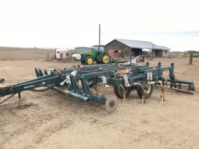 April Hiawatha Valley Hybrid Online-Only Auction featured photo 10