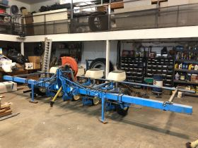 April Hiawatha Valley Hybrid Online-Only Auction featured photo 8