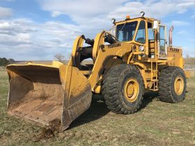 April Hiawatha Valley Hybrid Online-Only Auction featured photo 6