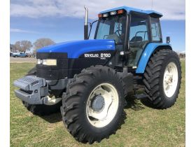April Hiawatha Valley Hybrid Online-Only Auction featured photo 4