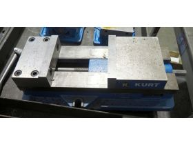 Reliable Machine and Engineering Liquidation Auction featured photo 3