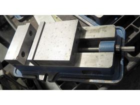 Reliable Machine and Engineering Liquidation Auction featured photo 4